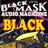 Black: A Classic Hard-Boiled Tale from the Original Black Mask audiobook download free