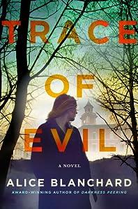 Trace of Evil (Natalie Lockhart, #1)