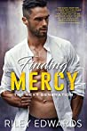Finding Mercy (The Next Generation #3)