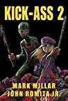 Kick-Ass 2 audiobook download free