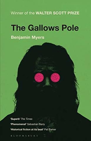 The Gallows Pole.
