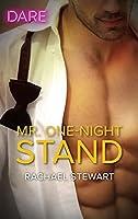Mr. One-Night Stand