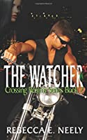 The Watcher (Crossing Realms)