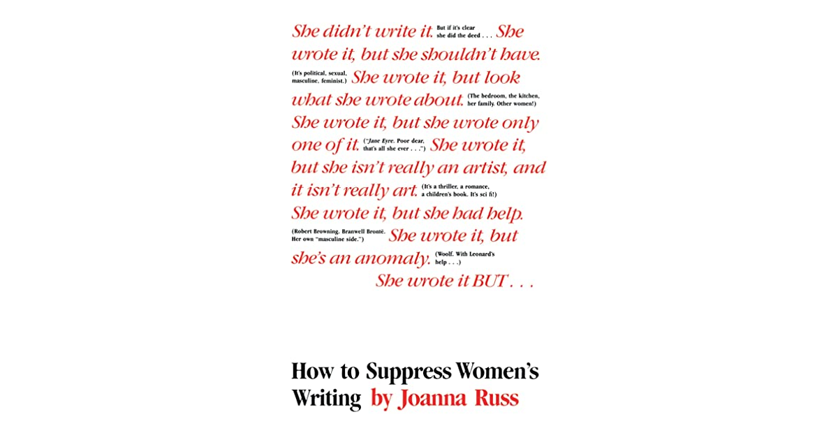 feminism in english literature pdf