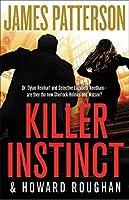 Killer Instinct (Instinct, #2)
