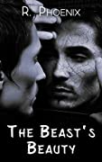 The Beast's Beauty