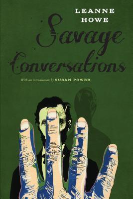 Savage Conversations