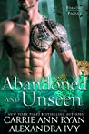 Abandoned and Unseen (Branded Packs #2)