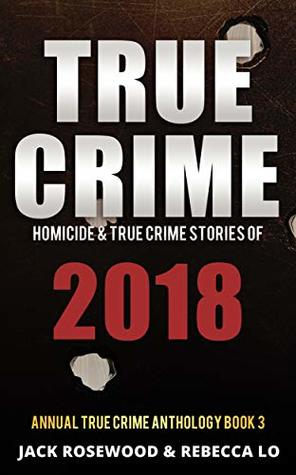Both Night Crime Stories Together