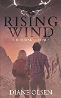 Rising Wind: The Thunder Beings