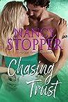 Chasing Trust (Harper Family, #3)