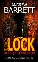 The Lock (Eddie Collins, #4.5)
