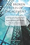 The Broken Rules of Engagement by Pinky Thompson