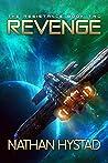 Revenge (The Resistance #2)