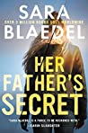 Her Father's Secret (The Family Secrets series Book 2)