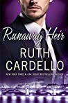 Runaway Heir (Westerly Billionaire, #5)