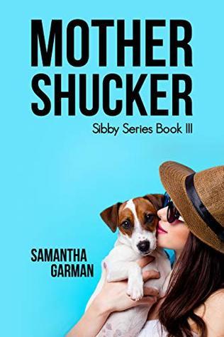 Mother Shucker