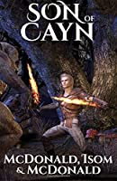 Son of Cayn (The Cayn Trilogy) (Volume 1)