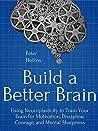 Build a Better Br...
