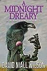 A Midnight Dreary by David Niall Wilson
