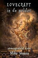 Lovecraft in de polder