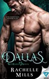 Dallas (Wildflower, #2)