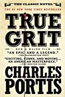 True Grit: A Novel
