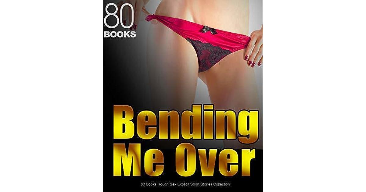 Assured, Stories of sex and panties