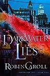 Darkwater Lies (Darkwater Inn #2)