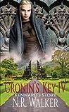 Kennard's Story (Cronin's Key #4)
