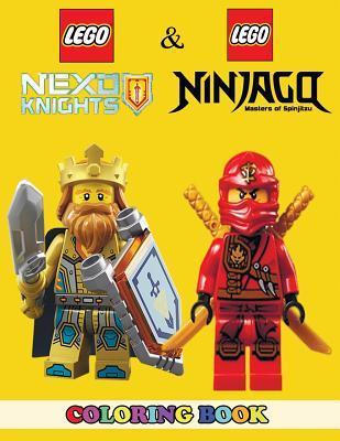 Free Printable Ninjago Coloring Pages For Kids   400x309