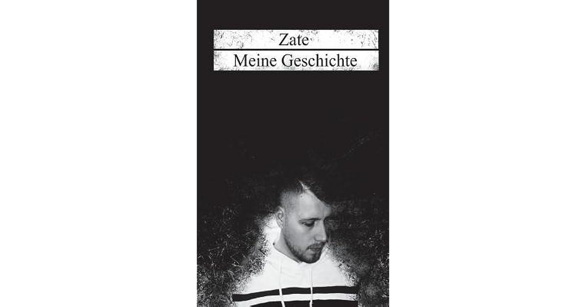 Meine Geschichte By Zate Musik