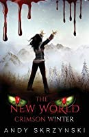 The New World: Crimson Winter