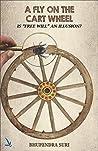 A Fly On The Cart Wheel