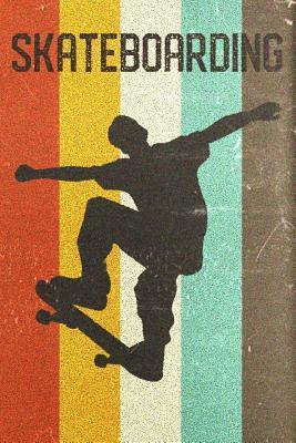 skater boy strip