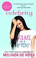 Celebrity (Smart & Sassy in the City, #1)