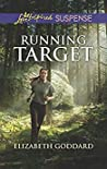 Running Target (Coldwater Bay Intrigue #4)