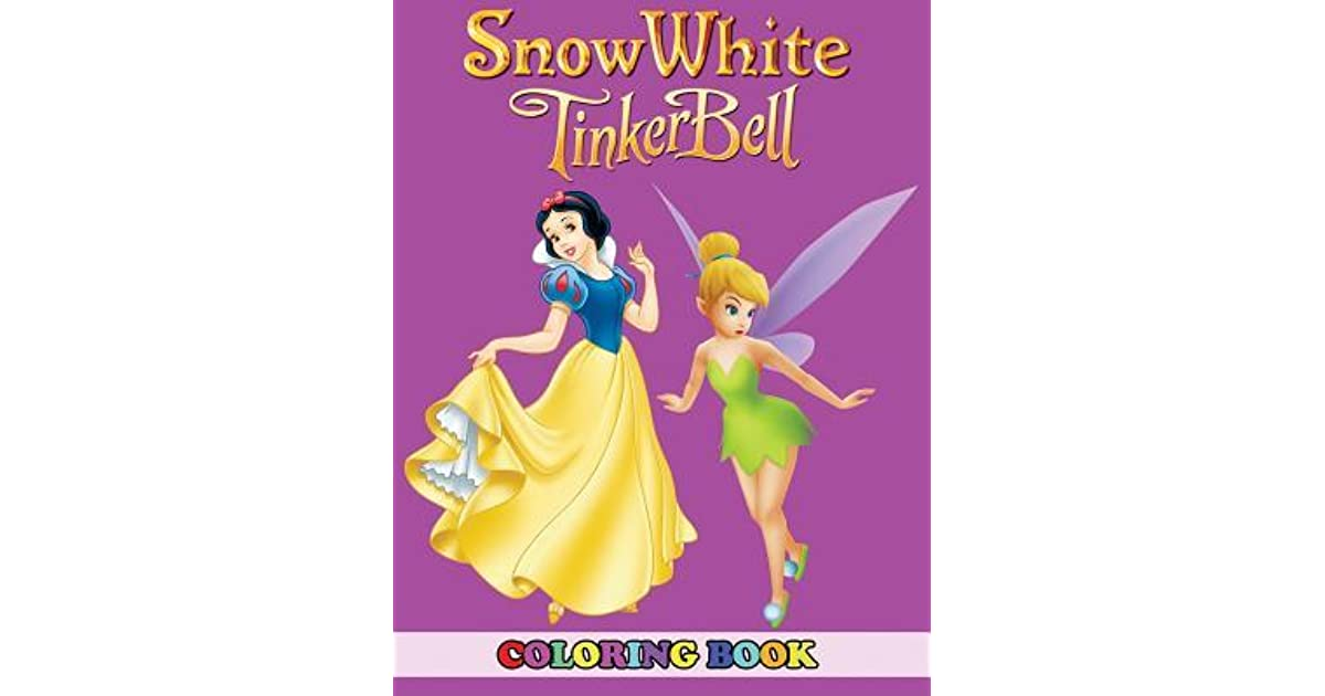 Free Printable Tinkerbell Coloring Pages For Kids | Tinkerbell ... | 630x1200