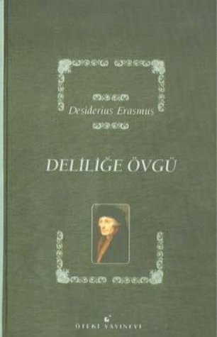 Delilige Ovgu by Erasmus