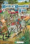 Battle of Bosworth Field: 22nd August 1485