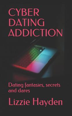 Ilmainen online dating sites Los Angeles
