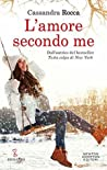 L'amore secondo me ebook download free