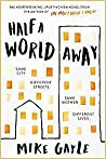 Half a World Away by Mike Gayle