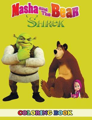 Free Shrek Printable Coloring Pages, Download Free Clip Art, Free ... | 400x309