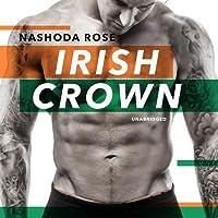 The Irish Crown