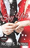 Say Yes (Havenport)
