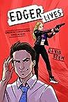 Edger Lives by David Beem