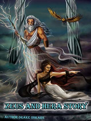 Zeus and Hera Story: Greek Mythology story of Hera and Zeus