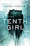 The Tenth Girl