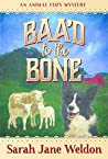 Baa'd to the Bone (An Animal Cozy Mystery Series, #1)